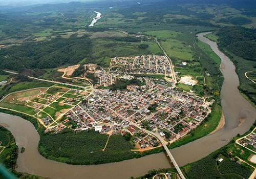 Fonte: www.pousadaranchohanna.com.br